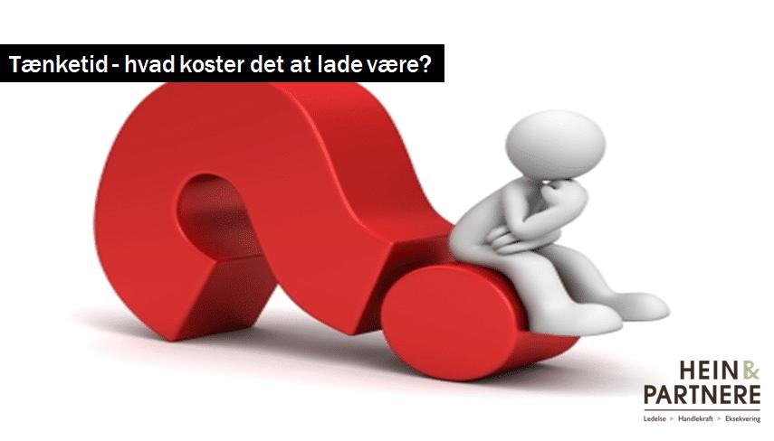 hvad koster det at være på dating dk Glostrup